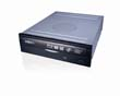 Lite-On Announces iHES208 8X Blu-ray Disc Reader