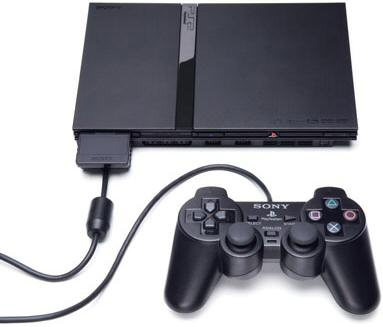 playstation ps2 price
