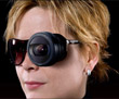 Kodak eyeCamera 4.1