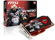 MSI Debuts GTX 275 / HD 4890-Based GPUs