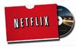 Netflix Delivers 2 Billionth Movie