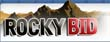 New Auction Site Rockybid.com Launches