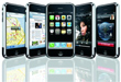 More Next-Gen iPhone Rumors Highlight 'Cameras'