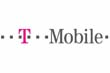 T-Mobile to Bring Android into the Home