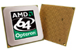 AMD Launches Opteron Processor Upgrade Program