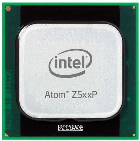 Learn Cpu Technology Hyper Threading, Atom & Nehalem - Lessons ...