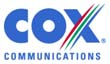 Cox Announces Wireless Network Plans