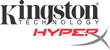 Kingston Releases Certified DDR3 XMP SO-DIMMS