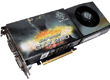 HH Deal of The Day, GeForce GTX 280:  $259