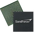 SandForce Delivers Quick SF-1000 SSD Processors
