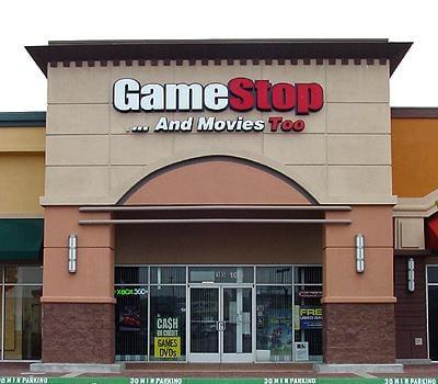 GameStop-building.jpg