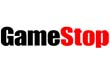 GameStop Selling Used Games as New