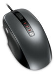 Ambidextrous SideWinder X3 Budget Gaming Mouse