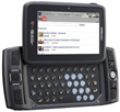 T-Mobile USA Launches Sidekick LX For $200