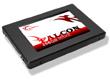 G.Skill Intros 64GB, 128GB, 256GB Falcon SSDs