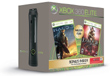 $399 Xbox 360 Elite Bundle Adds Halo 3/Fable II