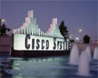 Cisco To Safeguard Cloud Computing Clusters