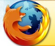 Firefox issues security update