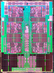 AMD Plans 12-/16-Core CPUs For 2011