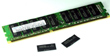 Samsung Ramps Up DDR3 Memory Production