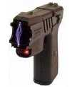 In-World Tasers Earn Second Life a Lawsuit
