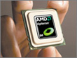AMD Debuts Low-Power Opteron EE Processor