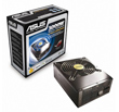 Asus Intros Potent G Series Power Supplies