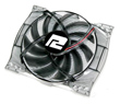 PowerColor Brings Arctic Cooling To Its GPUs
