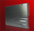 Imation Ships M-Class and S-Class SSD Drives