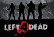 Left 4 Dead Free To Play Via Steam This Friday