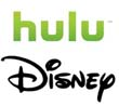 Disney Joins Hulu, Brings Along Lots Of Content