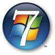 Windows 7 Targeted for October?
