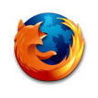 Dueling Firefox Extensions Make Peace