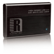 RunCore Releases Pro IV SSDs