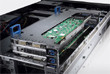 NVIDIA Brings Tesla GPU Technology To Dell PCs