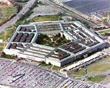 Pentagon Looks To Better Prep For Cyber Warfare