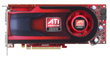 AMD Breaks 1GHz GPU Barrier With Radeon HD 4890