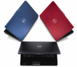 Dell Intros Mini 10v, Inspiron 537 Desktops