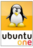 Ubuntu One Opens Up The Cloud For 9.04 Users