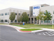 Dell Selects VIA Nano CPUs For Unique New Server