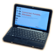 Verizon Wireless Offers Subsidized Netbook