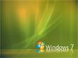 Will Windows 7's Higher Cost Hinder Adoption?