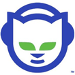 Napster Re-launches, Offers $5/month Plan