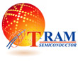 T-RAM and Global Foundries Join Forces