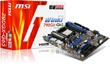 MSI Intros 790FX/790GX Winki Edition Mobos
