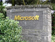 Microsoft To Pay $200M For Patent Infringement