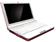 Netbook Sales To Drive Mobile Data Adoption?
