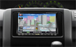 Sanyo's In-Dash GPS Units Rely on SSDs