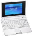 Asus Aims To Be #3 PC Maker By 2011