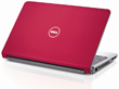 Dell Ships Studio 14z Notebook, Starts At $649